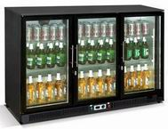 China exporter & supplier of BEER BOTTLE COOLERS. We export commercial refrigeration equipment of refrigerator,freezer,fridge,beverage display cooler cabinet,showcase chiller,display case,ice machine,ice cream maker for making,storage & display of beverage,drink,juice,beer,wine,bakery,food in catering,restaurant,kitchen,bakery,supermarket,bar,hotel & hospital. Supply qualified products at competitive Chinese price.